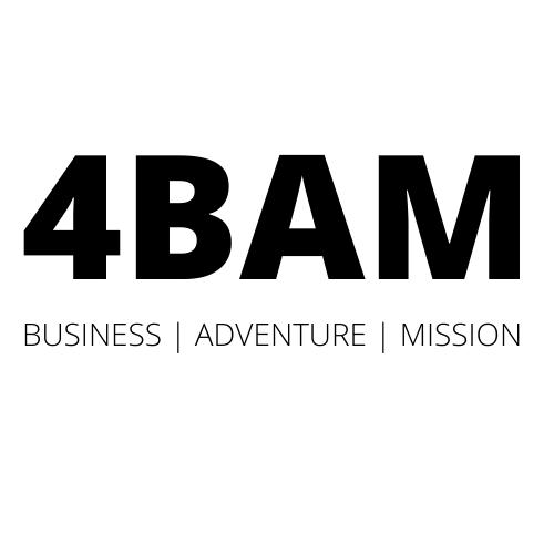 The BAM School